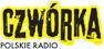 Logo - Czwórka