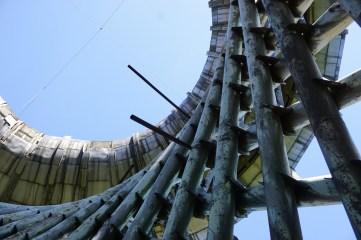Ciechanów - Wieża ciśnień
