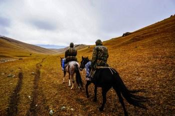 Kirgistan - zdjęcia (7)