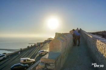 Agadir - Kazba