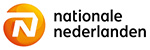 Logo - Nationale Nederlanden