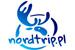 Logo - Nordtrip.pl
