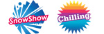 Logo - SnowShow + Chilling