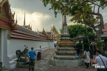 Wat Pho (4)