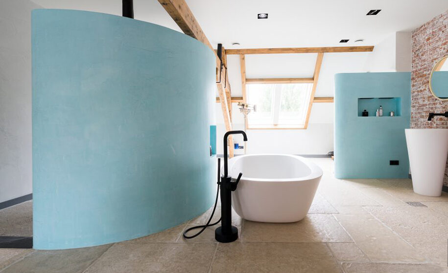 10 bathroom trends for 2020 jee o