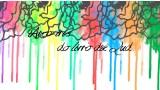 http://www.arcoirisdolivro.blogspot.com.br/