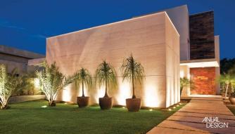 04 fachada-casa-marmore-modelos-modernos-revestimento-decor-salteado-12