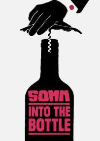 Somm: Dentro da garrafa