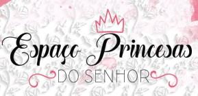 www.espacoprincesasdosenhor.com.br