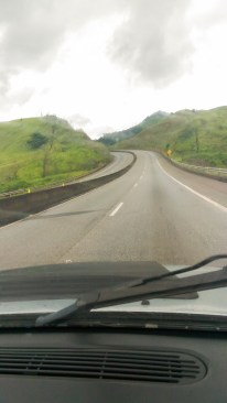 estrada-de-minas-gerais-blogdreamsblue