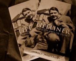 Lifeliner Books