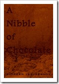 Nibble of Chocolate 300pxht Shireen Jeejeebhoy 2011