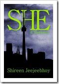 She Cover 300pxht Shireen Jeejeebhoy 2011