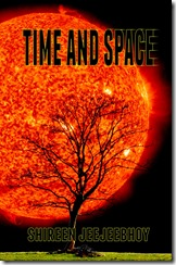 Time and Space Final Ebook 1256x1910 Shireen Jeejeebhoy 18 May 2013