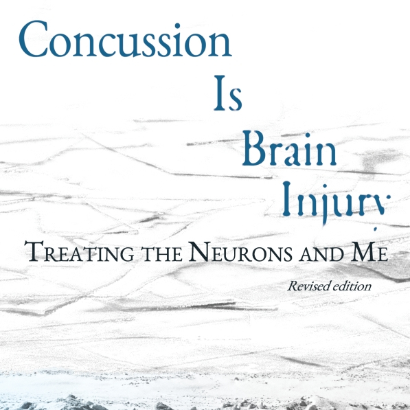 Concussion Is Brain Injury Featured Square Image