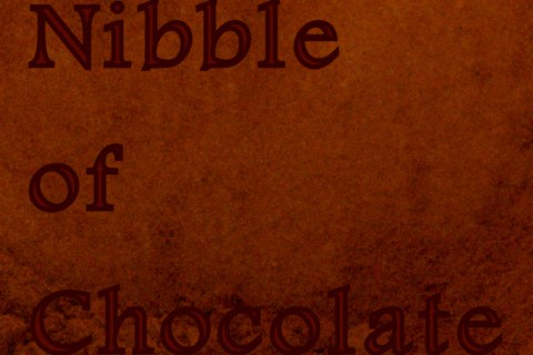 A Nibble of Chocolate Featured Projects Image