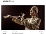 Brain Storm -- A Review