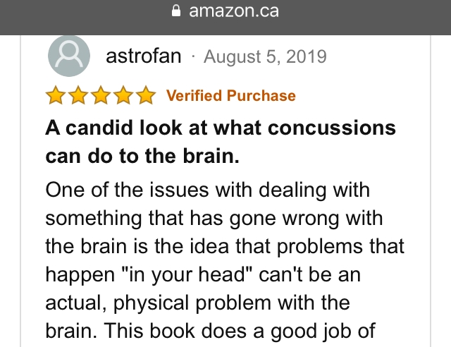 astrofan 5-star review 5 Aug 2019