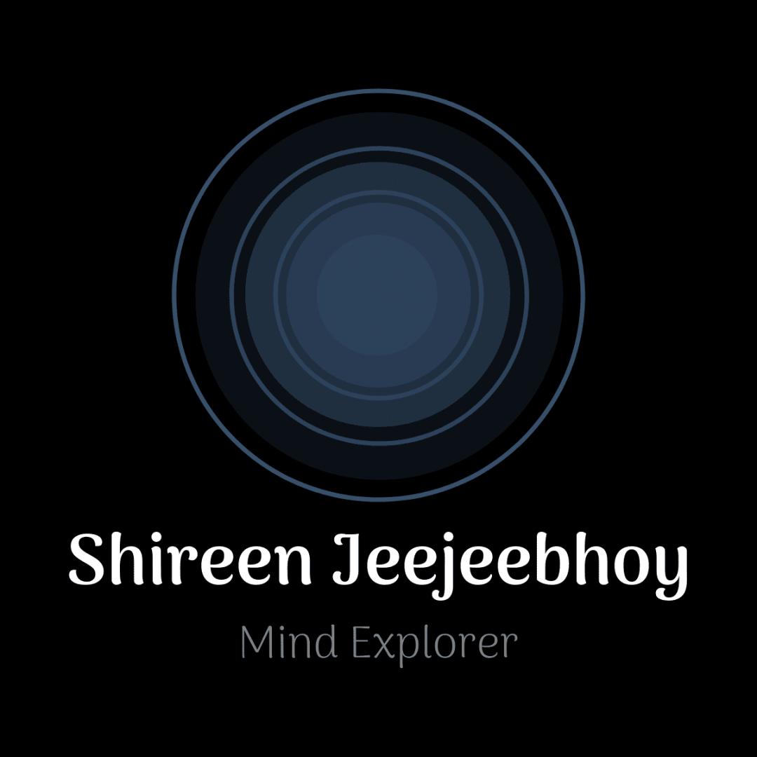 News Archives Shireen Jeejeebhoy