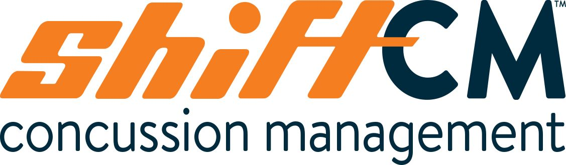 Shift Concussion Management Logo