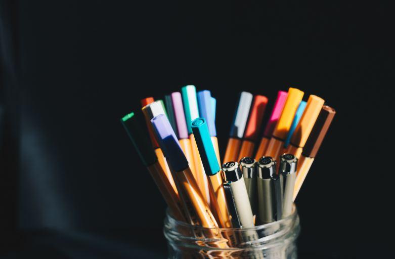 How to Write for Pleasure Again