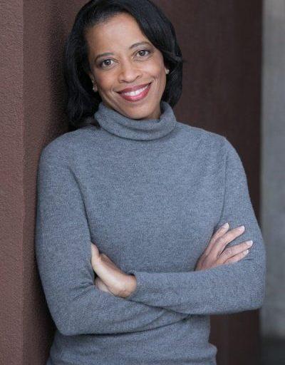 [Podcast] RL 86: Rhonda Magee — Using Mindfulness to Combat Social Bias
