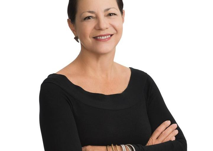 [Podcast] RL 96: Donna Branca — The Journey of Meditation and Mindfulness