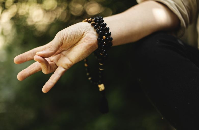 How To Meditate: A Guide For Lawyers (Part II)