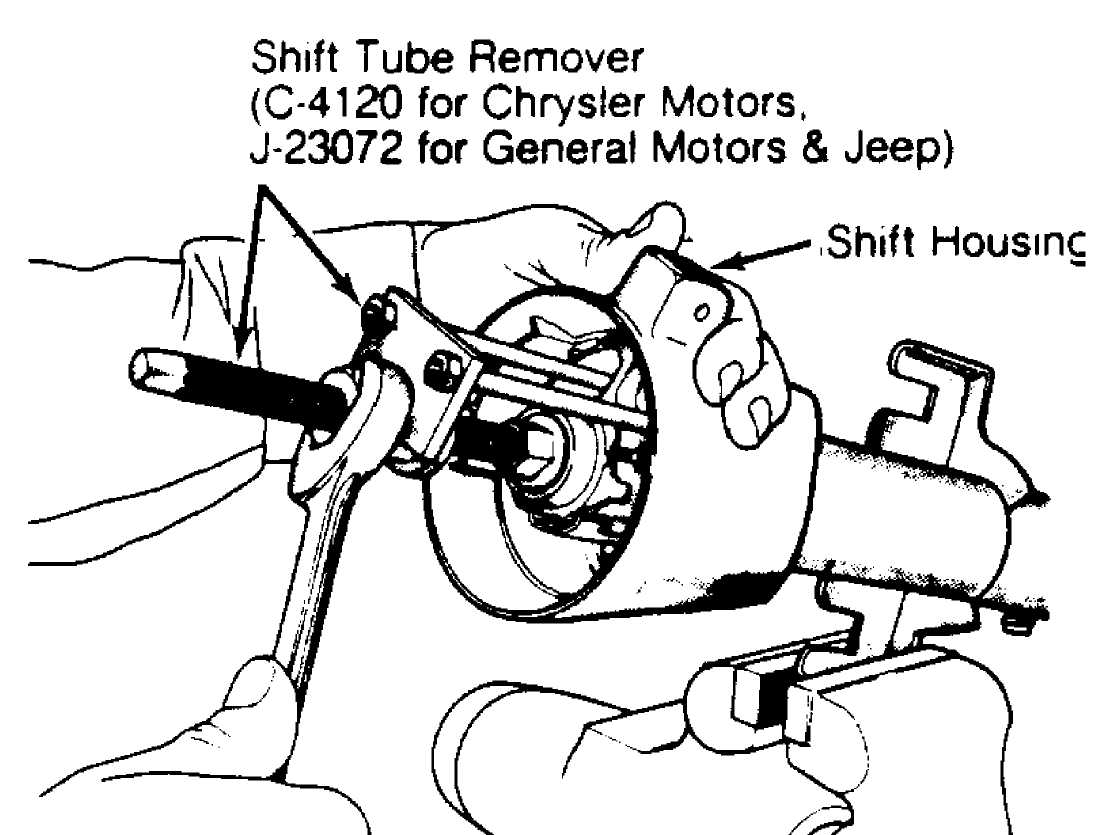 Wiring Diagram For 1986 Jeep Comanche - Wiring Diagrams List on
