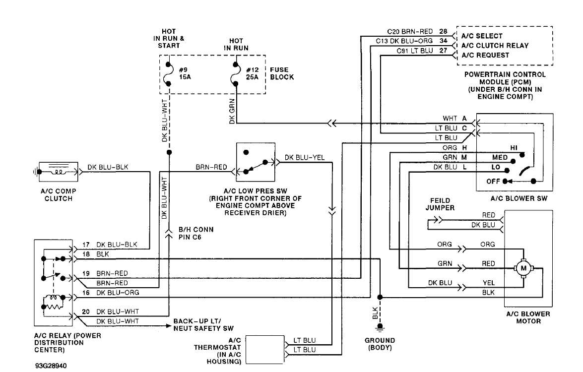 Stereo Wiring Diagram For 1998 Mitsubishi Montero Library 2009
