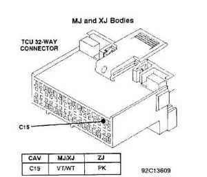 1989 Ford F800 Wiring Diagram Kenworth T800 Wiring Diagram Wiring Diagram ~ Odicis