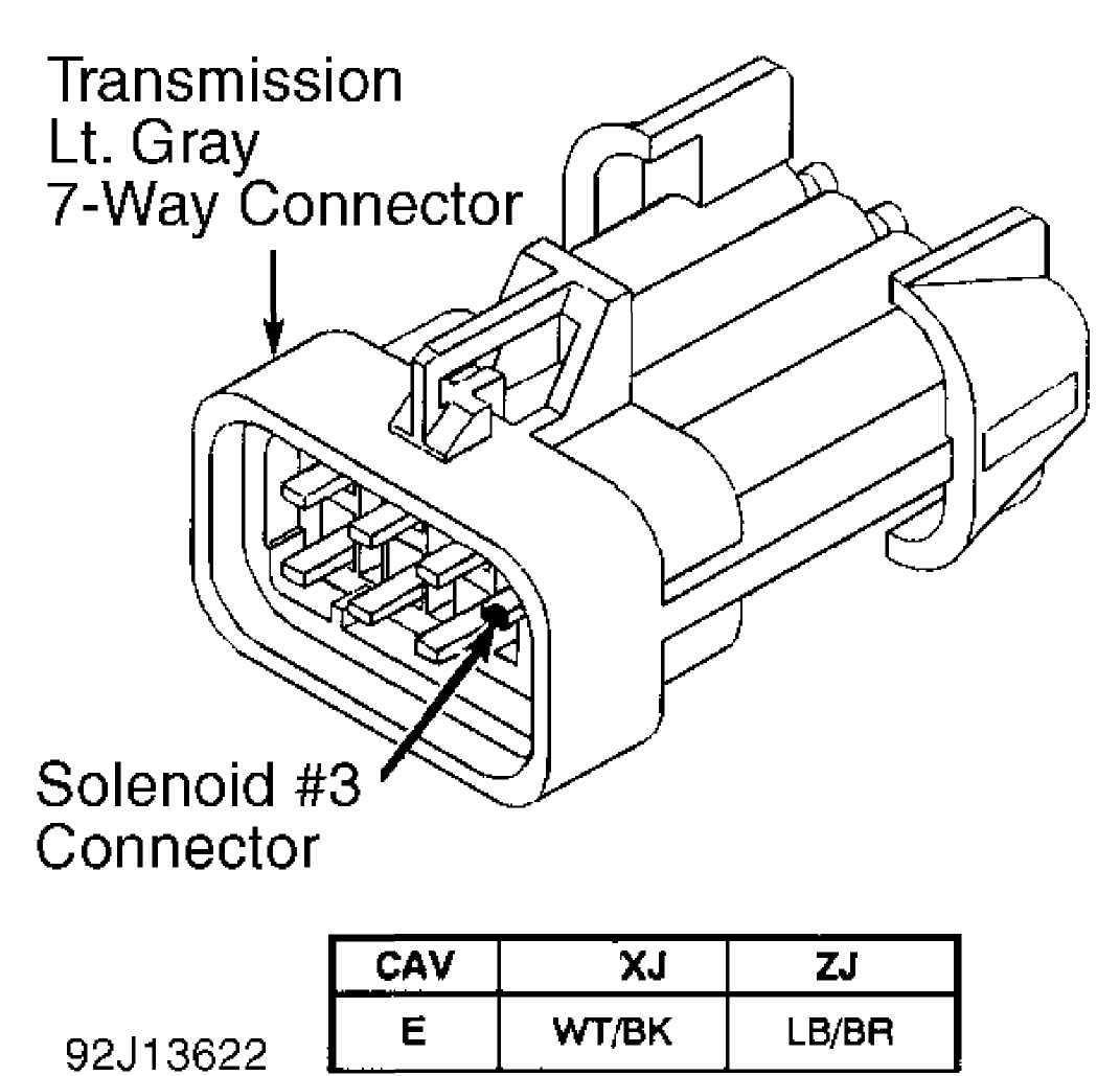 Suzuki Sx4 Fuel Filter Location Suzuki Auto Fuse Box Diagram