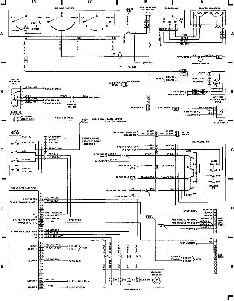 wiring diagram triumph tr6 overdrive the wiring diagram triumph tr4 diagram triumph pointswiring tr3a wiring diagram wiring diagram
