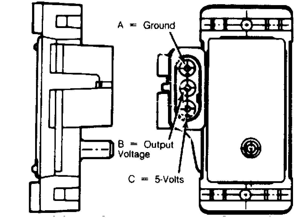 O2 Sensor Test