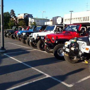 JCS Jeepers Jeepmeet