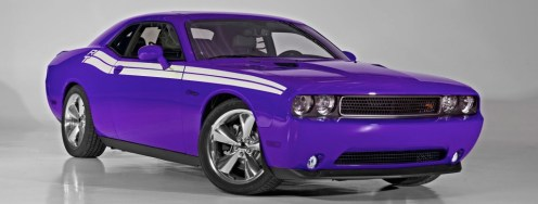 2013-Dodge-Challenger-RT-Plum-Crazy-Front-1024x640