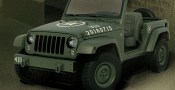 jeep75thSalute