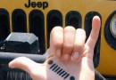 Jeep® Brand Gives Fans and Followers Motivation