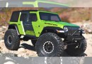 Jeep JL RCs to Help Pass Social Distancing Time | JL Wrangler Forum