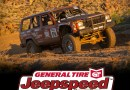 Jeepspeed Racers Make A Big Splash At Laughlin Desert Classic