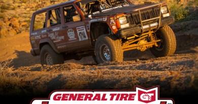 Jeepspeed Racers Make A Big Splash At Laughlin Desert Classic