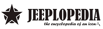 Jeeplopedia