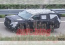 Three-row Jeep Grand Cherokee sheds camo in new spy photos – Auto Blog