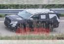 Three-row Jeep Grand Cherokee sheds camo in new spy photos – Auto Blog