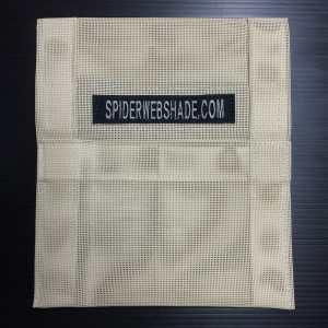 spiderwebshade dash grab bag