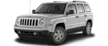Genuine Jeep Parts and Jeep Accessories Online