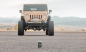 Jeep Tours Colorado by Native Jeeps Practice
