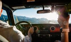 Jeep Tours Colorado Native Jeeps Cool Vibes