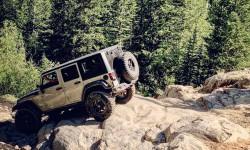 Jeep_Tours_Colorado_Native_Jeeps