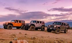 Jeep Tours Colorado Native Jeeps Sunset Tour